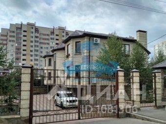 Продажа квартиры, Ставрополь, Ул. Зеленодольская