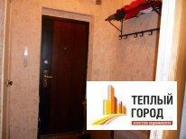 Продажа квартиры, Ростов-на-Дону, Ул. Профсоюзная - Фото 2