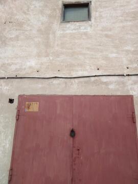 Продажа гаража, Иркутск, Гк ермак - Фото 1