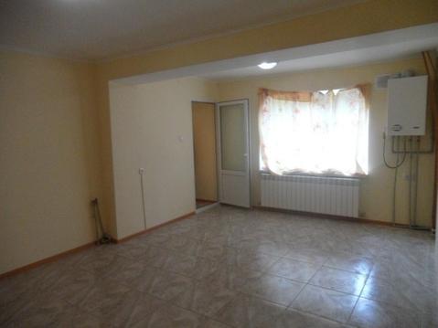 Продажа дома, Ялта, Видовой проезд - Фото 3