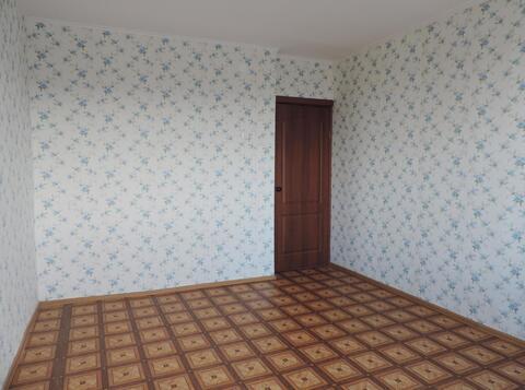 Продается 2-комнатная, Борисевича 14 - Фото 4