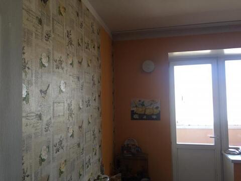 Продажа квартиры, Чита, - - Фото 4