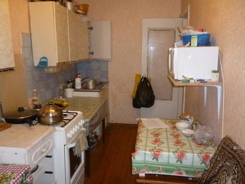 Владимир, Почаевская ул, д.2, 1-комнатная квартира на продажу - Фото 4