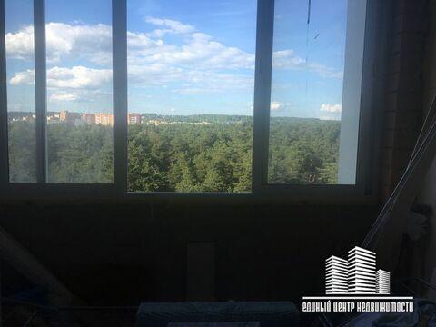 2к. квартира г. Дмитров, , мкр. им. Махалина, д. 40 - Фото 4