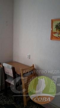 Аренда квартиры, Тюмень, Ул. Блюхера - Фото 5