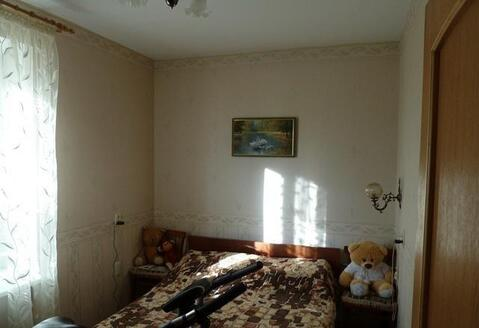 3 комнатная квартира на Инструментальной - Фото 2