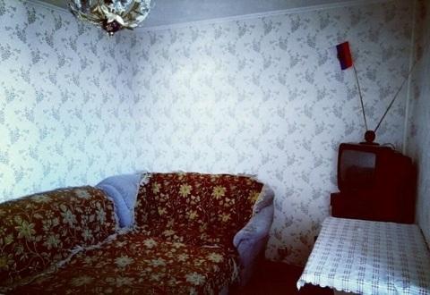 Продам уютную 3-х комн. квартиру в г. Королев - Фото 2