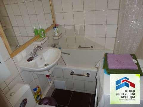 Квартира ул. Блюхера 5 - Фото 3
