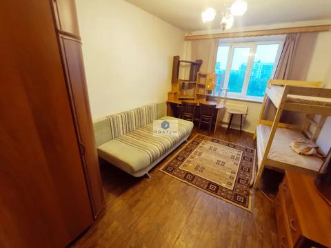 Объявление №58678978: Сдаю комнату в 3 комнатной квартире. Санкт-Петербург, Культуры пр-кт., 25 к. 4,