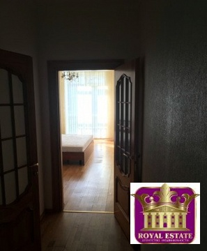 Сдается в аренду квартира Респ Крым, г Симферополь, ул Тургенева, д . - Фото 4