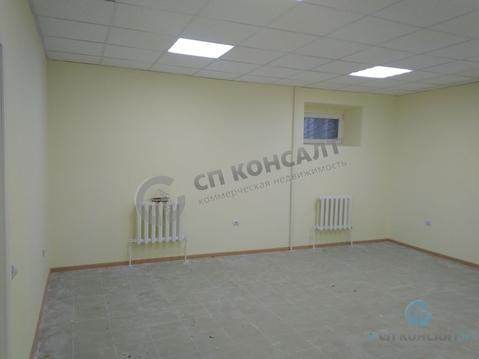 Аренда нежилого помещения 400 кв.м. на ул. Мира - Фото 1