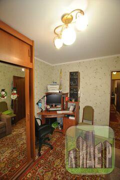 Продам 4-ную квартиру в кирпичном доме - Фото 3