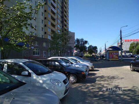 Продажа псн, Курск, Ул. Запольная - Фото 2