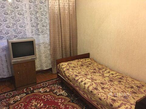 Аренда комнаты, Саранск, Ул. Ульянова - Фото 1
