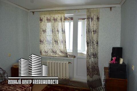 1 к. квартира п. Ольявидово ул. Центральная д. 29 - Фото 2
