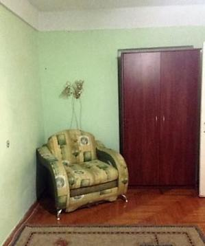 Сдам 1 ком квартиру ул.Панагюриште, Лермонтовский разьезд - Фото 2
