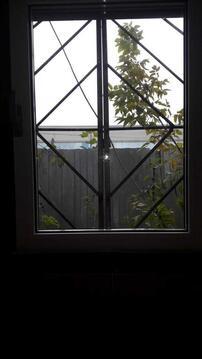 А53767: Сдается койко-место в 6-й квартире, Апаринки, м. . - Фото 5