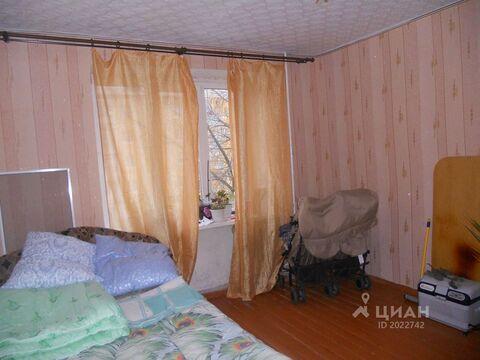 Продажа комнаты, Дубовое, Белгородский район, Ул. Ягодная - Фото 1