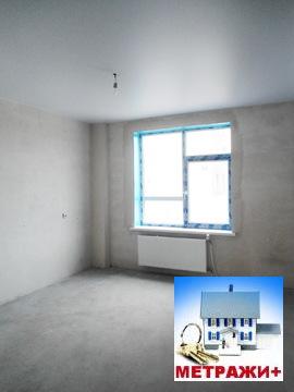 Продажа 3-к. квартиры в Камышлове, ЖК Солнечный всего за 1 450 000 р. - Фото 5