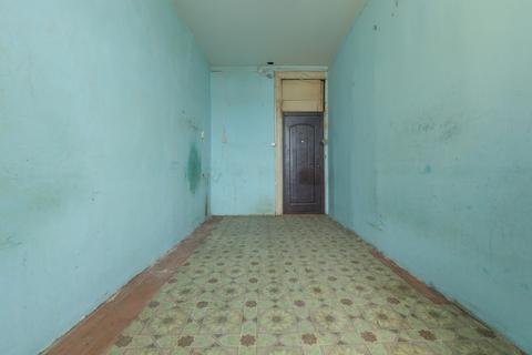 Комната в Наро-Фоминске - Фото 4
