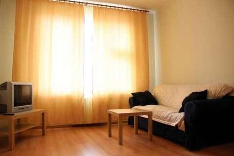 Комната ул. Татищева 16 - Фото 1