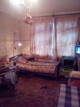 Продажа квартиры, м. Парк Победы, Космонавтов пр-кт. - Фото 2