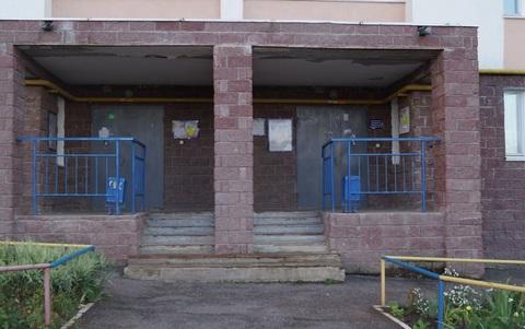 Аренда квартиры, Уфа, Ул. Высотная - Фото 4