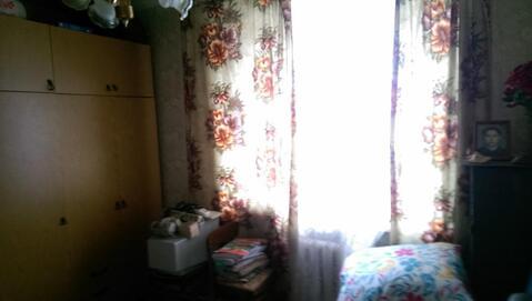 4-х комнатная квартира в центре - Фото 1
