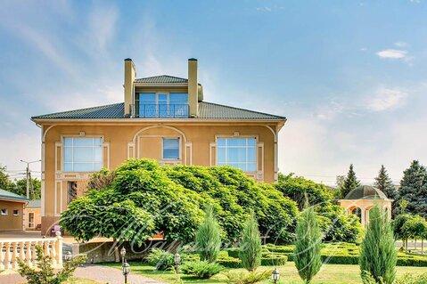 Продажа дома, Камышеваха, Аксайский район, Ул. Озерная - Фото 2