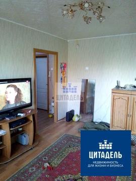 Двухэтажная квартира с двумя санузлами - Фото 5