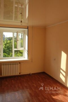 Продажа комнаты, Липецк, Ул. 50 лет нлмк - Фото 1