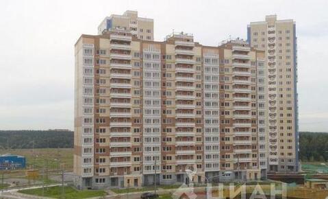 Аренда квартиры, Домодедово, Домодедово г. о, Курыжова - Фото 3