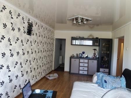 Продается 1-х комнатная квартира г. Пятигорск - Фото 4
