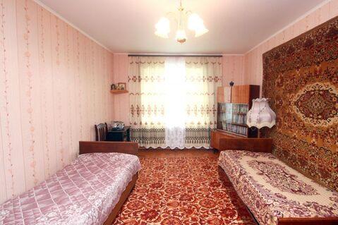 Дом в Бызово Упоровский район - Фото 2