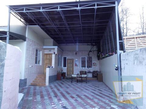 Купить дом в живописном месте Кисловодска! - Фото 2