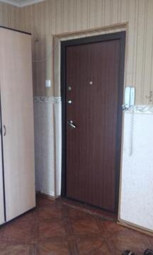 Продажа квартиры, Чита, Ул. Ломоносова - Фото 1