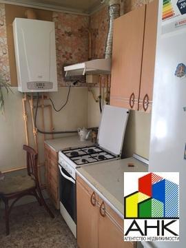 Дома, дачи, коттеджи, ул. Полевая, д.40 - Фото 1