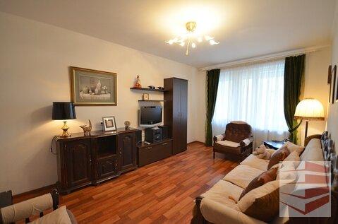 Аренда 2-х комнатной квартиры Ярославское шоссе 109к1 ( м. вднх ) - Фото 4
