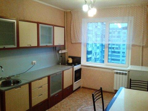 Трехкомнатная квартира 63 кв.м. по цене двухкомнатной в Новороссийске - Фото 1