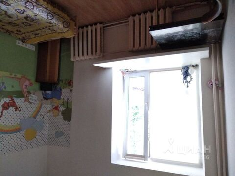 Аренда комнаты, Люберцы, Люберецкий район, Ул. Хлебозаводская - Фото 1