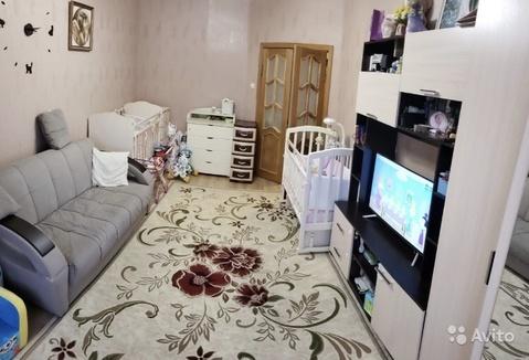 Продам 1 комнатную квартиру в южном районе города - Фото 4