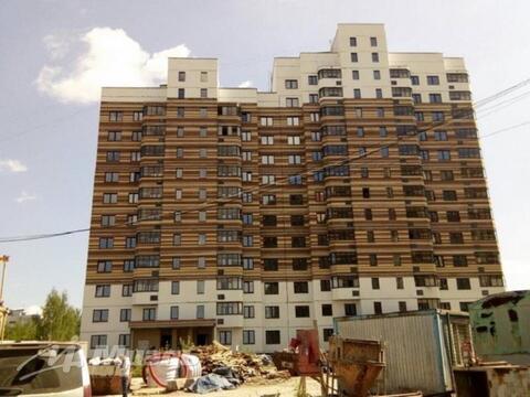 Продажа квартиры, Ногинск, Ногинский район, Ул. Юбилейная - Фото 1