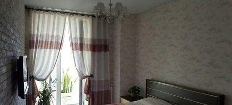 Аренда квартиры, Чита, Ул. Богомягкова - Фото 2