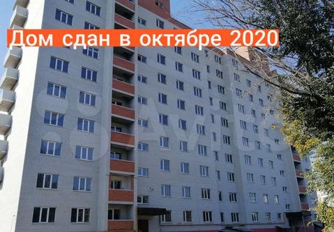 Объявление №61791620: Продаю 1 комн. квартиру. Таганрог, ул. Пархоменко, 58-2/3,