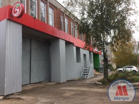 Коммерческая недвижимость, ул. Алябьева, д.23 к.А - Фото 2