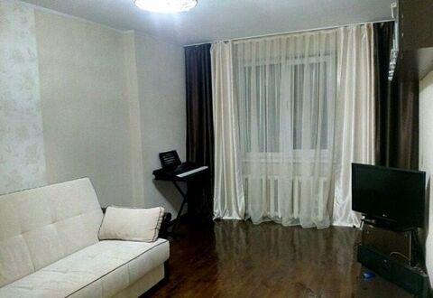 Продается 2-к Квартира ул. Пучковка, Купить квартиру в Курске по недорогой цене, ID объекта - 319922169 - Фото 1