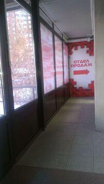 Продам офис с арендным бизнесом - Фото 2