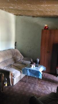 Дача с домом в черте города на Бердах, дешево - Фото 5