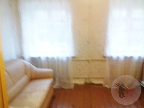 Продажа комнаты, Ярославль, Ул. Салтыкова-Щедрина - Фото 1