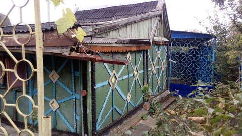 Продажа дома, Воронеж, Ул. Шинников - Фото 2